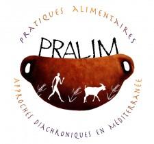 logo PRALIM